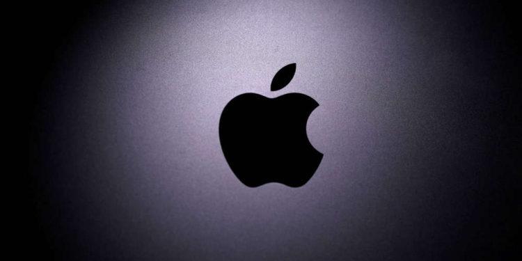 Apple supera a Saudi Aramco como la empresa más valiosa del mundo