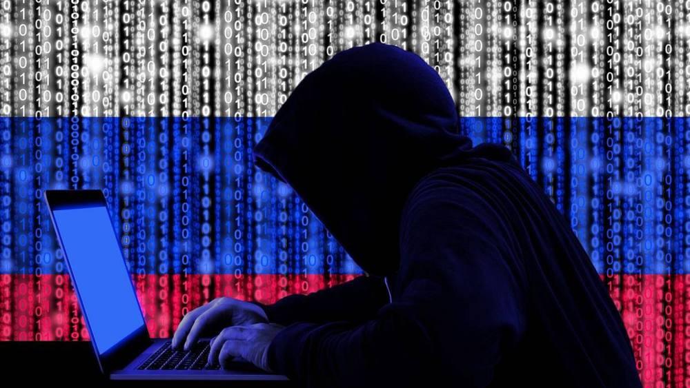 Rusia responde a acusación de robo de datos de vacuna