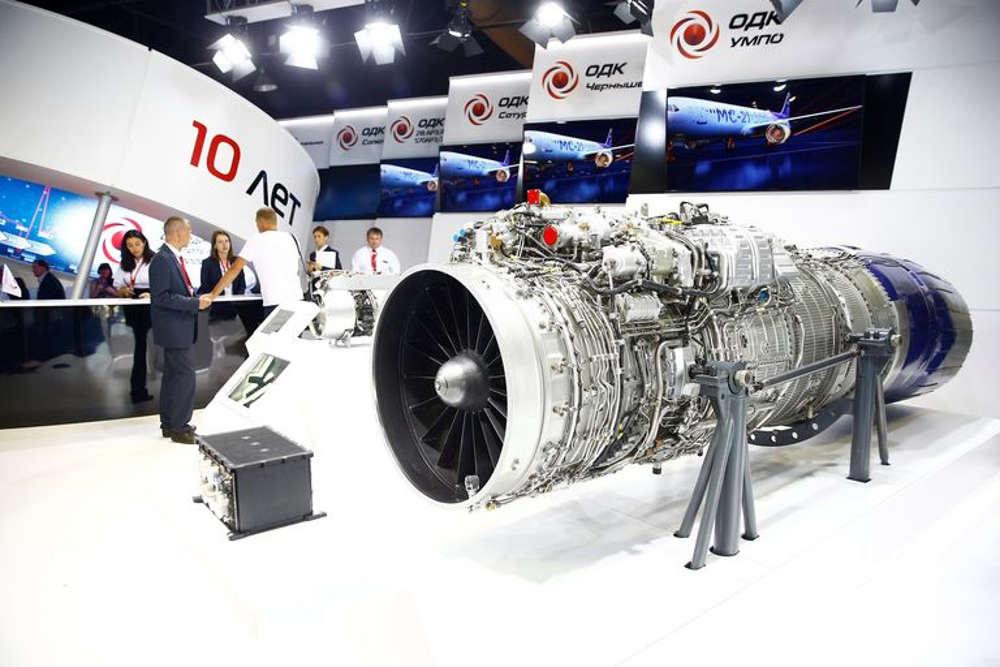 Esto es lo que sabemos sobre el nuevo avión de combate de China