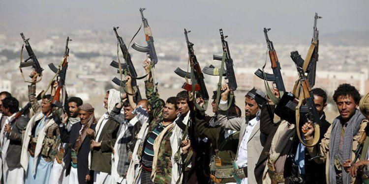 Hutíes de Yemen amenazan con atacar a Israel, EAU y Arabia Saudita