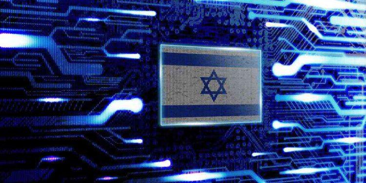 Start-Up Nation ayudará a compañías latinoamericanas a aprovechar la tecnología de Israel
