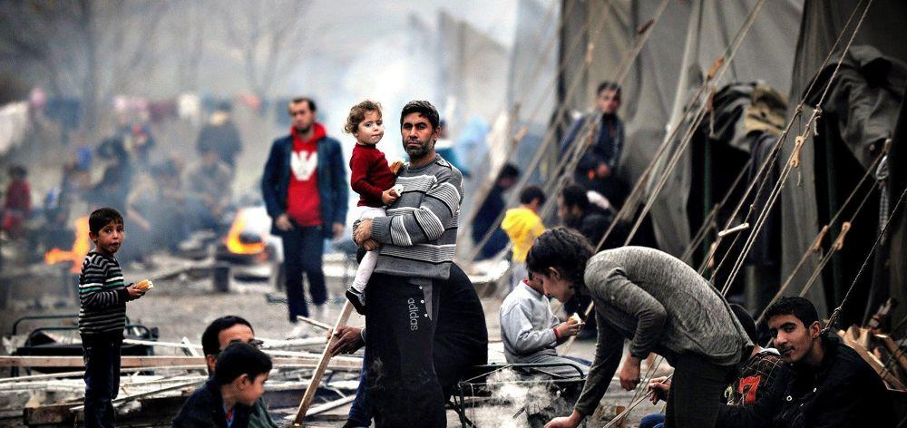 El régimen de Assad intensifica la represión contra el pueblo sirio