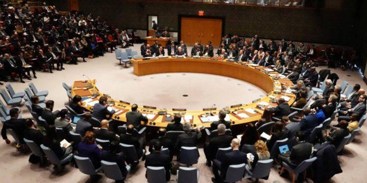 """CSNU no activará el mecanismo """"snapback"""" para reimponer sanciones a Irán"""