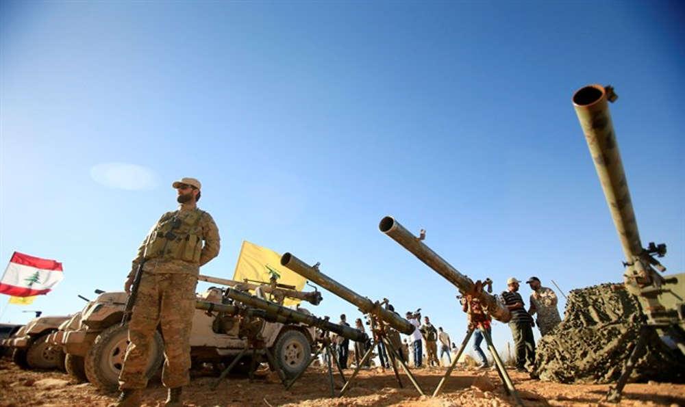 Hezbolá no está buscando una guerra con Israel en este momento, dicen los expertos