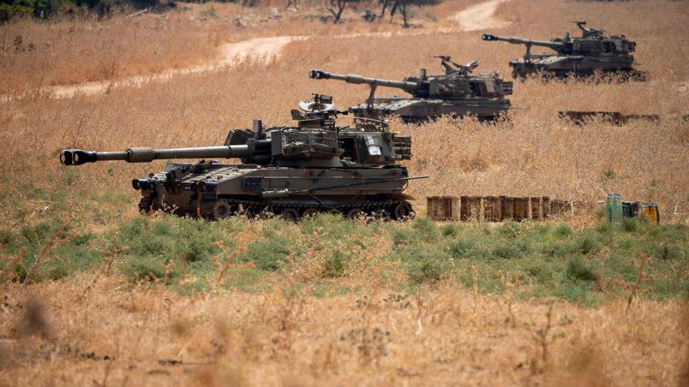 Israel perdió su oportunidad de crear una disuasión contra Hezbolá