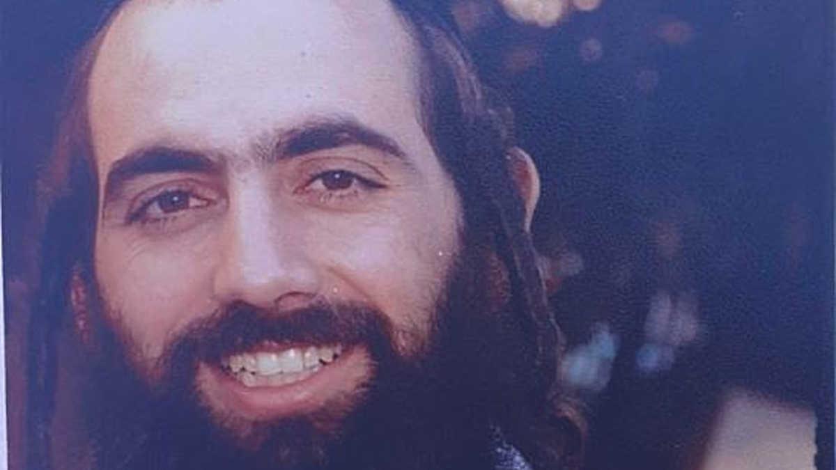 Terrorista que apuñaló al rabino Ohayon 3 veces planeaba matar a más judíos