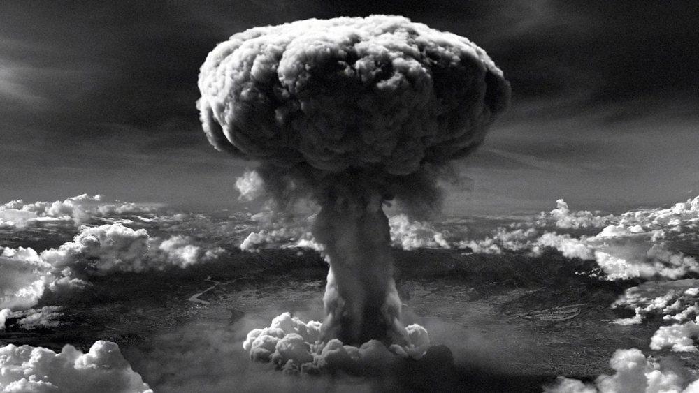 Japón conmemorará los 75 años del bombardeo atómico de Hiroshima y Nagasaki