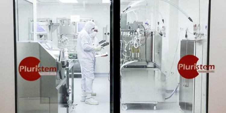 Más de 100 empresas tecnológicas israelíes trabajan en soluciones para combatir el coronavirus