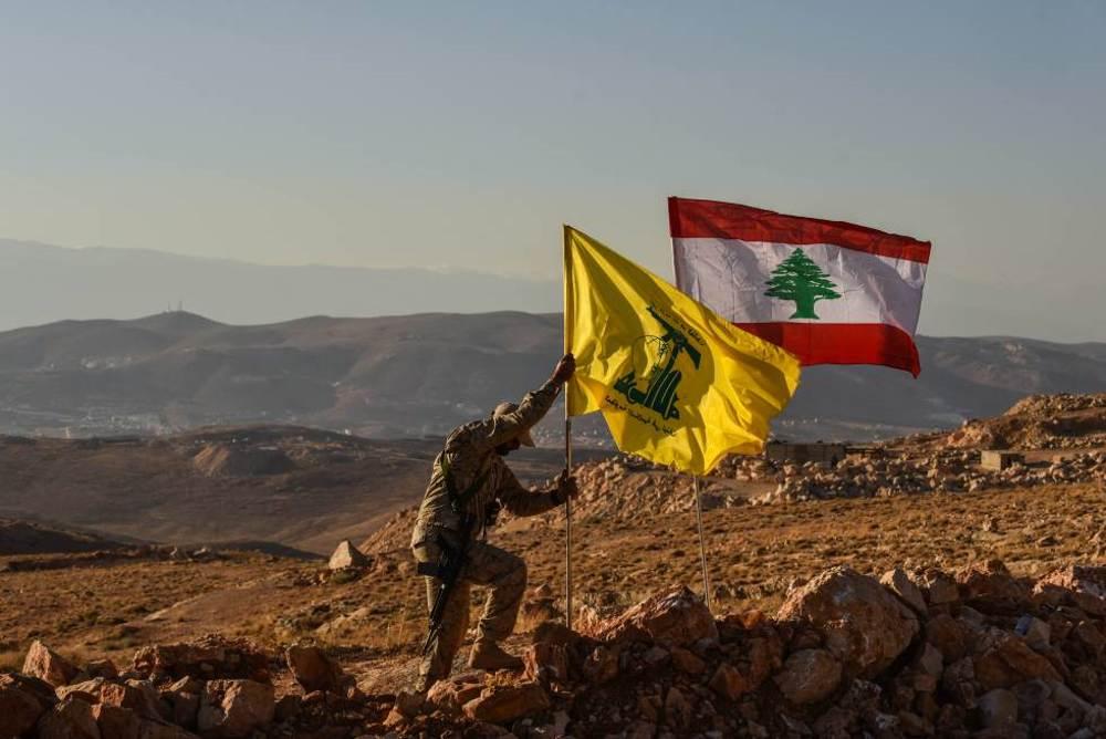 Estados Unidos sanciona a dos empresas por vínculos con Hezbollah