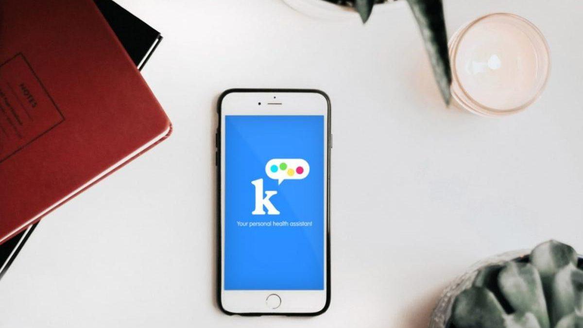 Startup israelí de telemedicina K Health ofrece atención personalizada