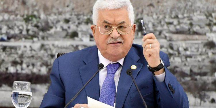 Fatah y Hamas alcanzan acuerdo sobre las elecciones de la Autoridad Palestina