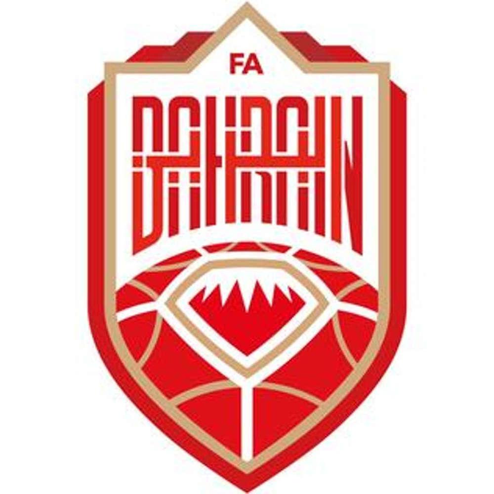 Equipo femenino de Bahrein