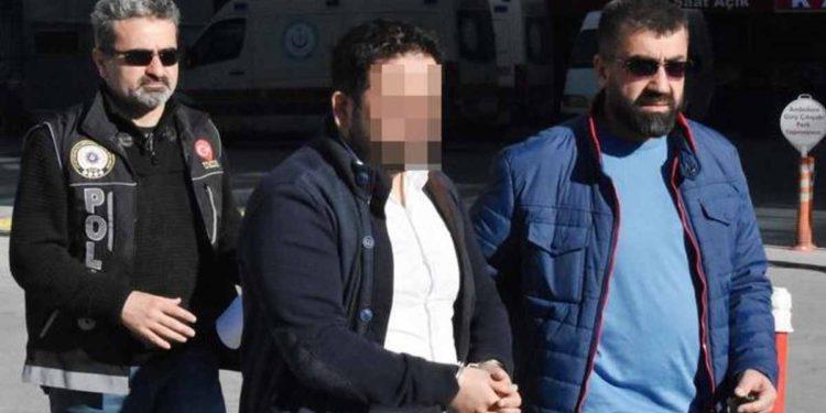 Turquía ordena 82 arrestos incluyendo miembros de la oposición kurda