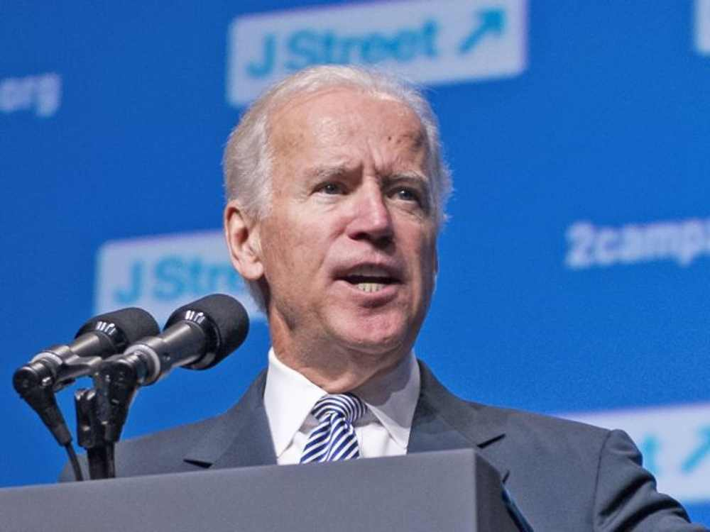Israel enfrentará presión de los demócratas si Trump pierde