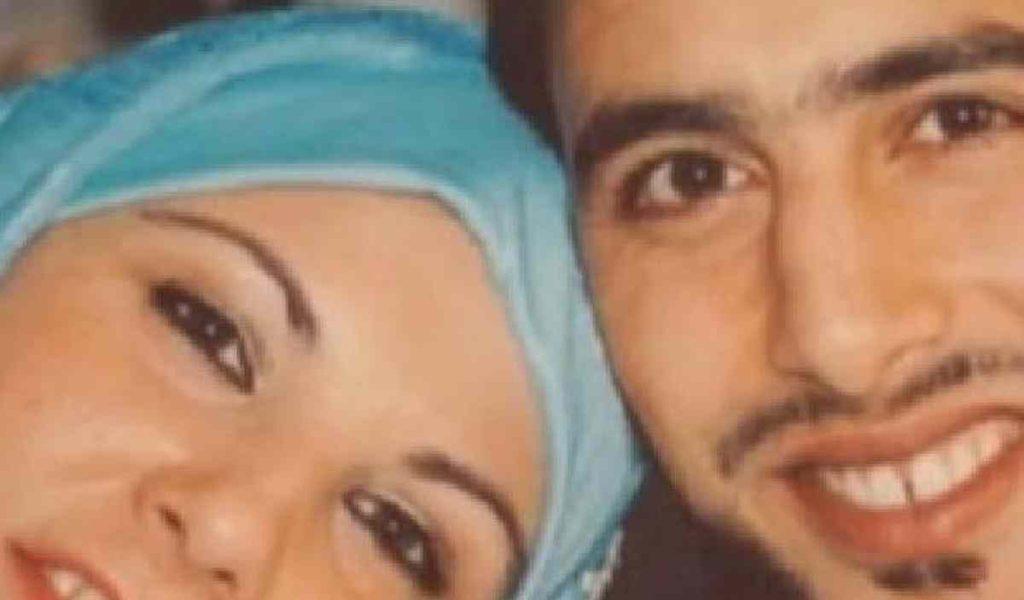 Italia repatrió a combatiente islámica y a sus cuatro hijos