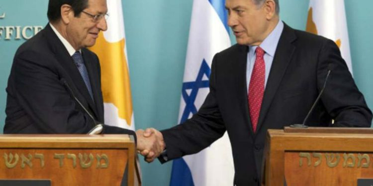 Israel y Chipre promoverán el Mediterráneo oriental como principal destino de cruceros