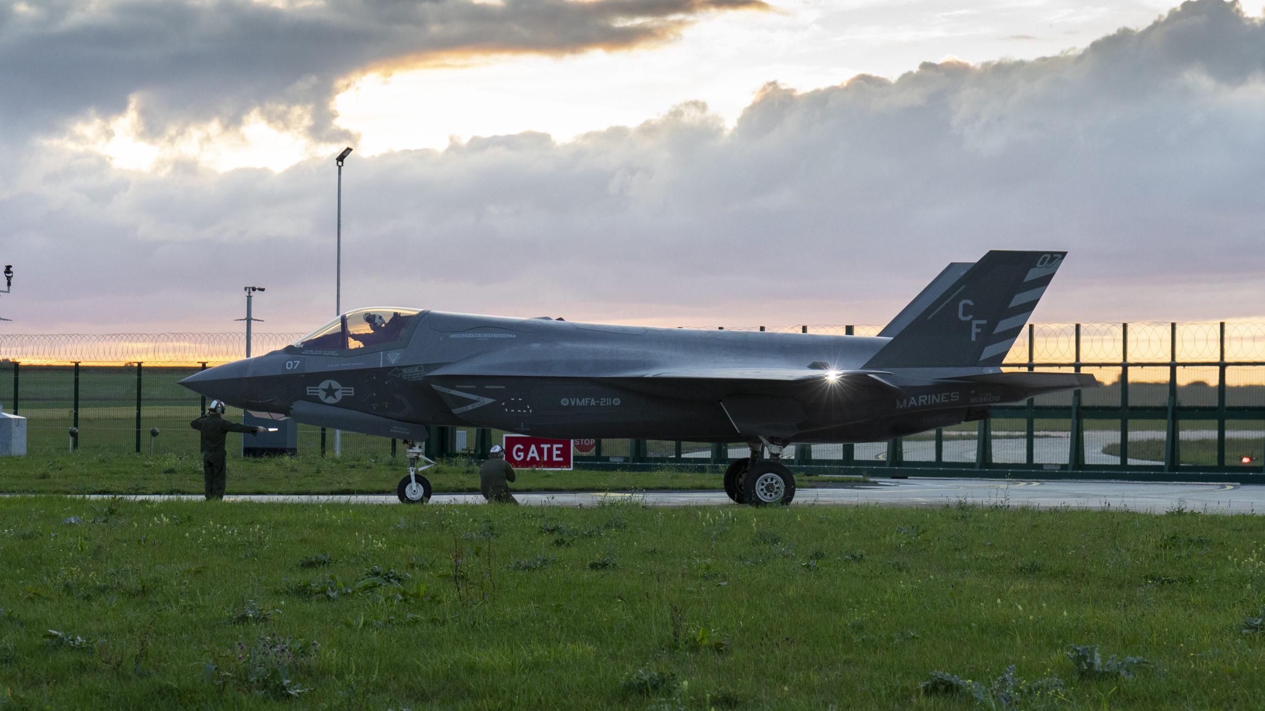 f351 scaled
