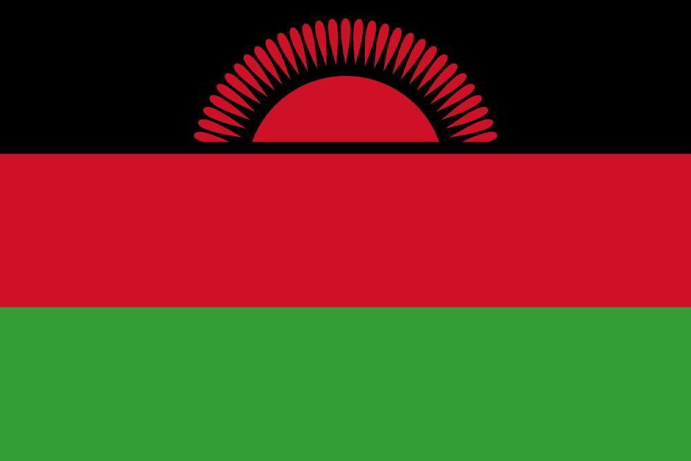 Malawi anuncia que abrirá embajada en Jerusalem