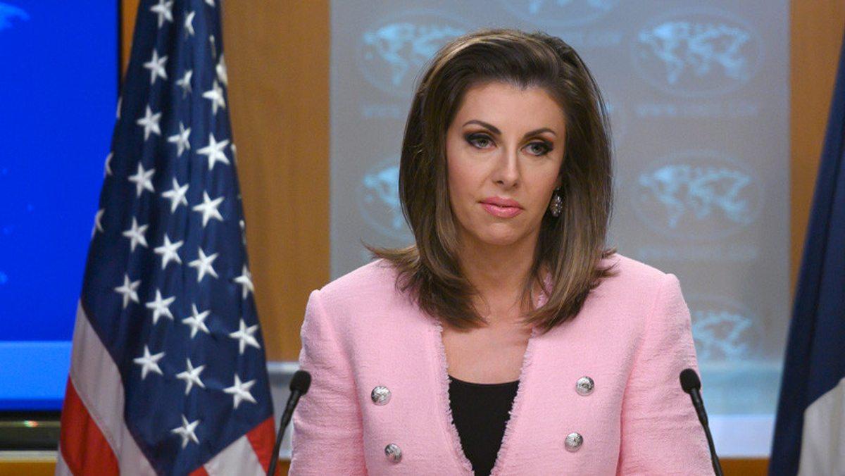"EE.UU.: Milicias apoyadas por Irán son un ""peligro inaceptable"" en Irak"