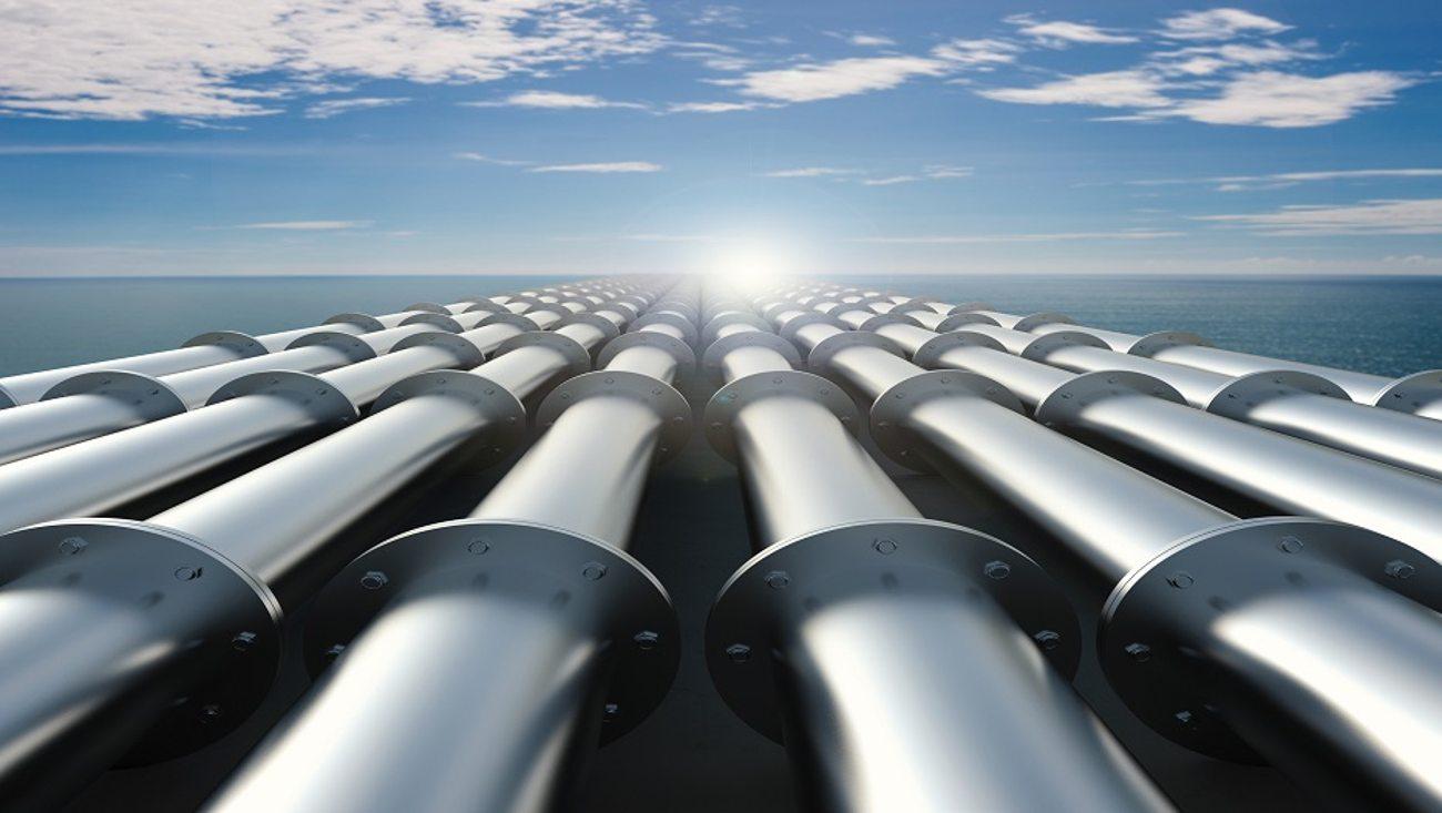 Las grandes tecnologías aún adoran el negocio del petróleo