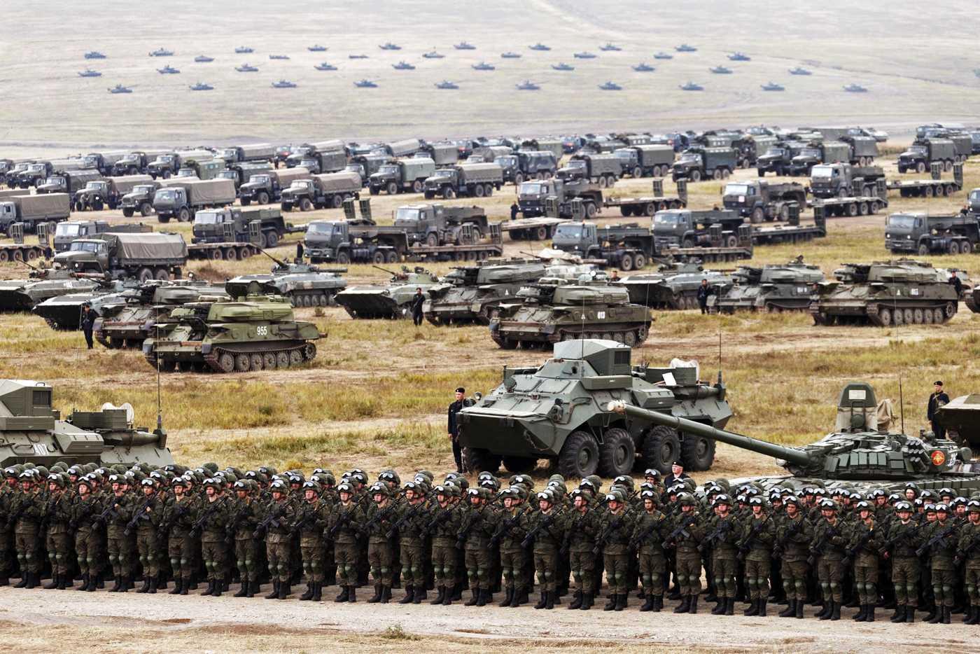 Rusia puede unirse al conflicto de Nagorno-Karabaj, advierte diplomático