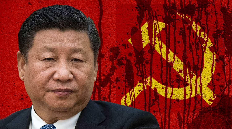 Cómo China amenaza la democracia estadounidense