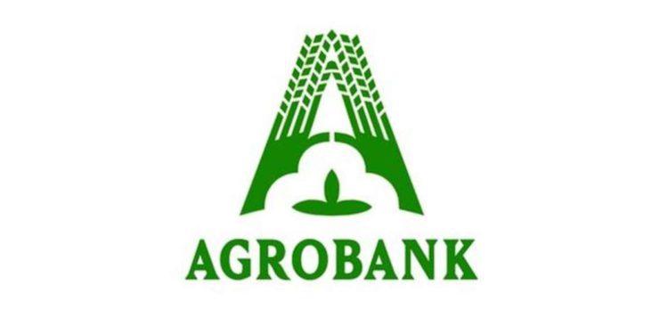 Agrobank de Uzbekistán llega a un acuerdo de cooperación con Israel
