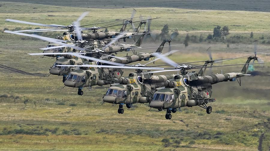 La Russie pourrait déployer ses forces régulières en Syrie 1