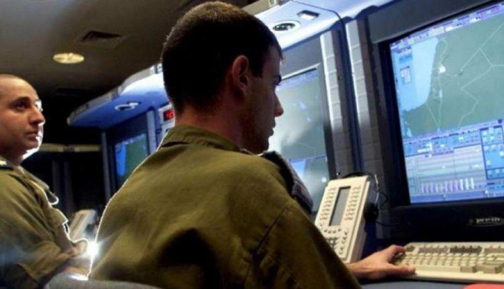 Inteligencia artificial usada por Israel cambiará el futuro de la guerra 1