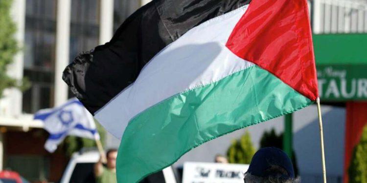 ¿Los palestinos pueden todavía salirse con la suya con sus mentiras?