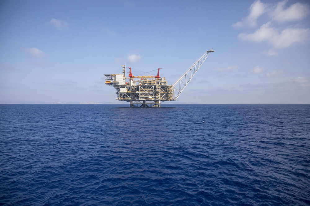 Conversaciones sobre la frontera marítima entre Israel y Líbano comenzarán el miércoles