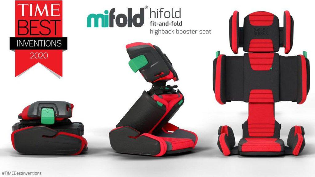Mifold