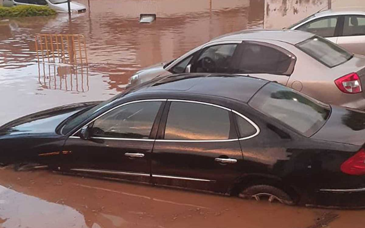 inundacion edited