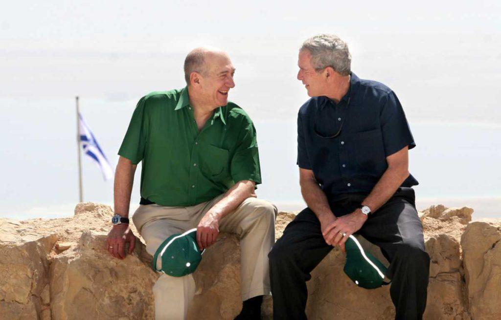 Israel posee un vídeo de Fakhrizadeh hablando de construir cinco ojivas