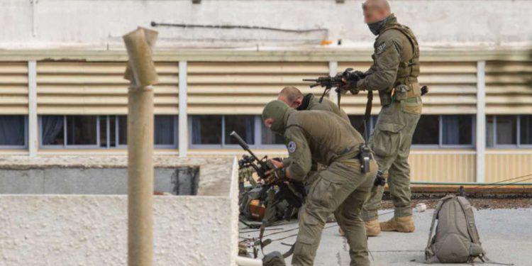 Terrorista asociado con ataque al rabino Meir Chai fue capturado en Nablus