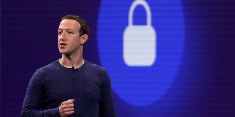 Facebook dejará de vetar publicaciones sobre los orígenes del Covid-19