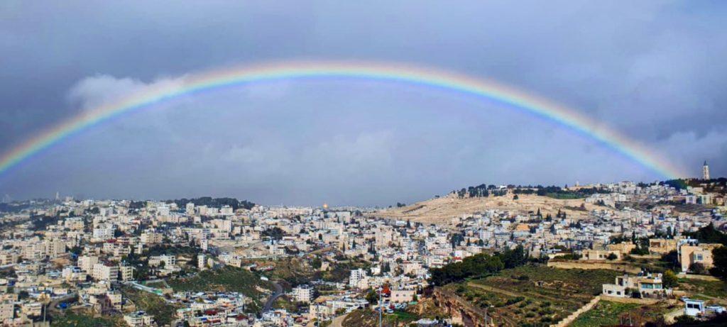arcoiris 1