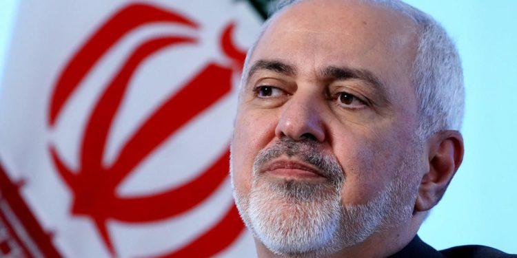 Conversaciones sobre el acuerdo nuclear con Irán se reanudarán el sábado