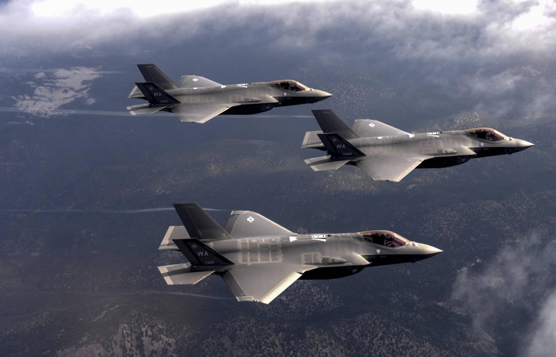 Advertencia de Israel: Nuestros aviones de guerra pueden llegar a Irán