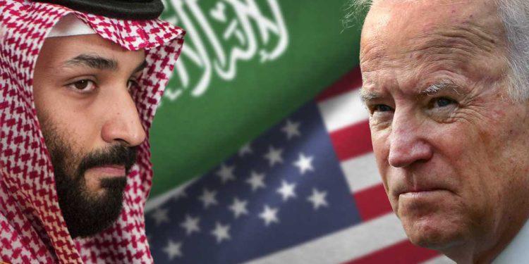 Incendio diplomático en Oriente Medio