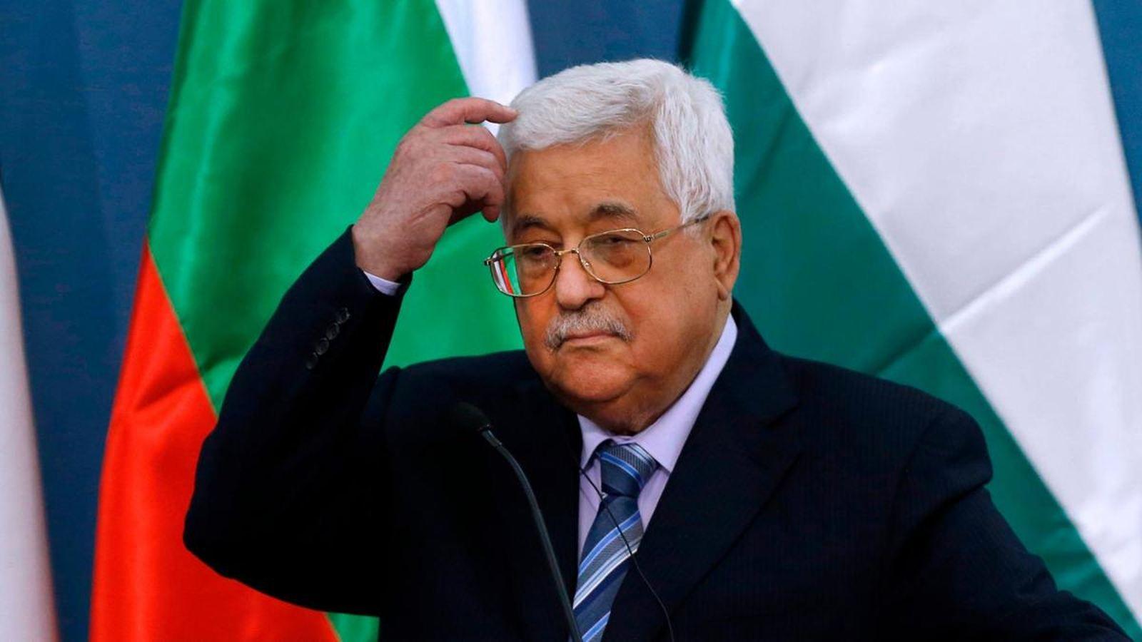 """¿El nuevo gobierno israelí abordará la política de """"pago por muerte"""" de la Autoridad Palestina?"""