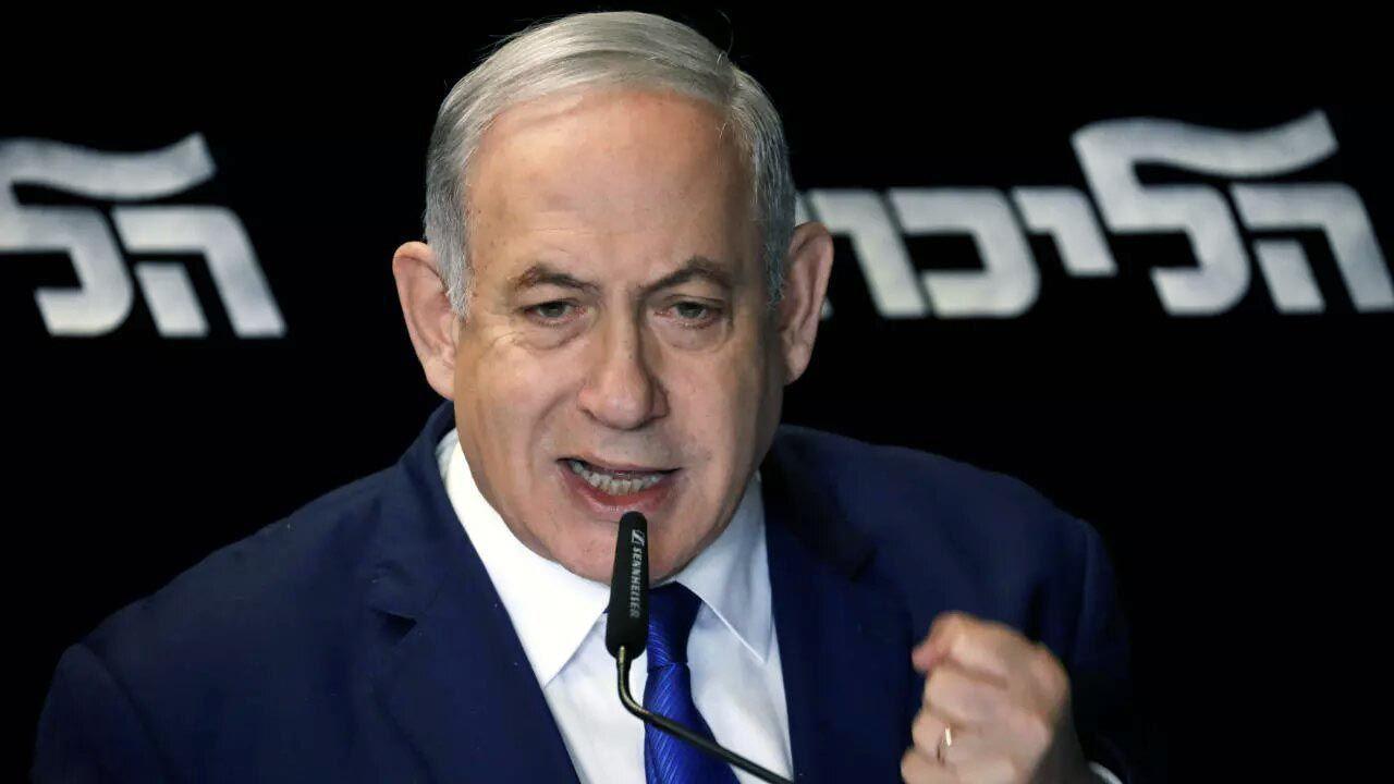 Likud condena decisión de cancelar Marcha de las Banderas en Jerusalén