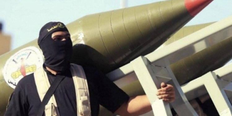 ¿Está Israel preparado para responder a los cohetes del Líbano?