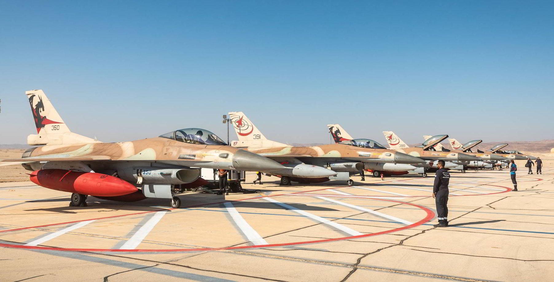 Las FDI disuadieron a Hamás de un devastador ataque de última hora