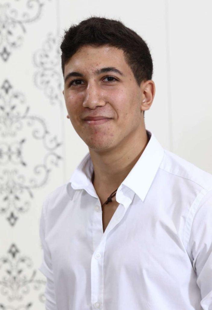 Fallece víctima de atentado en el cruce de Tapuaj