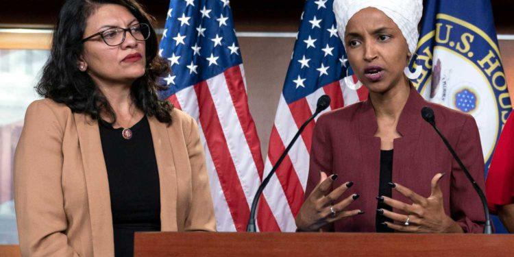 El antisemitismo se ha politizado cada vez más en los medios de Estados Unidos