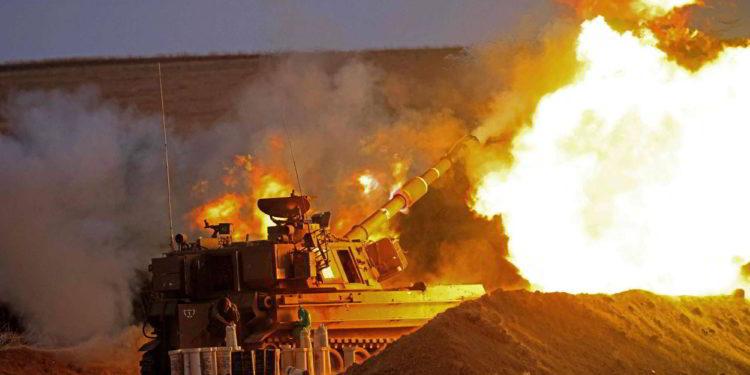 10 conclusiones del último conflicto entre Israel y Hamás