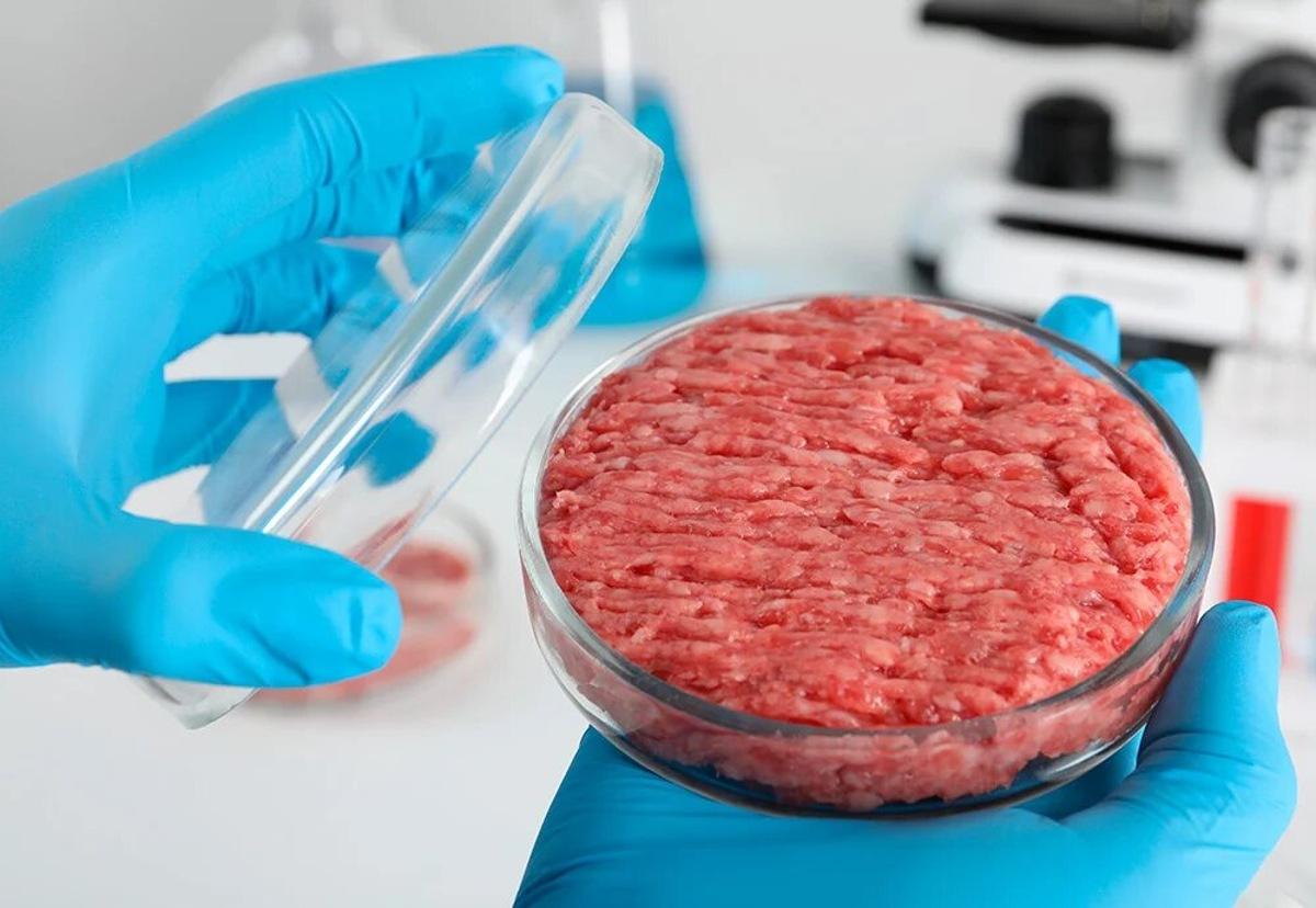 Empresa israelí abre la primera fábrica de carne cultivada del mundo