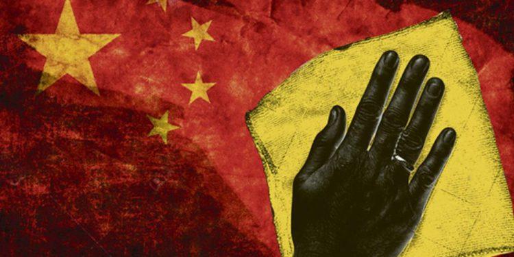 Cómo evolucionó la corrupción en China: Los privilegiados del gobierno