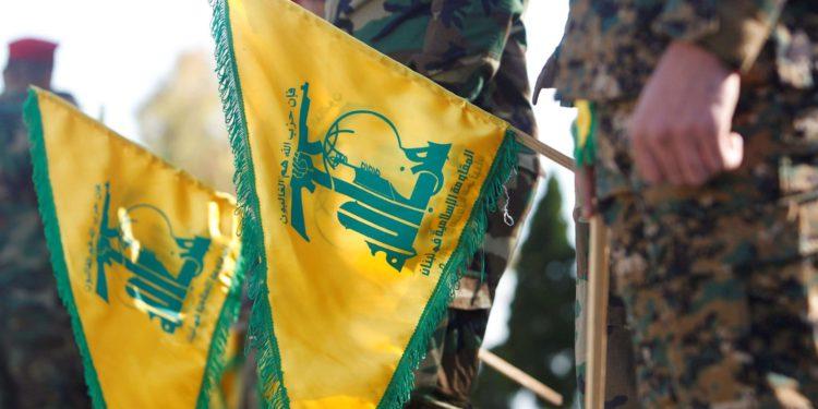 Terrorista de Hezbolá es asesinado durante una boda en Beirut